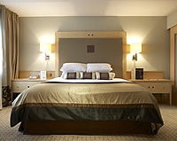 Leicester Bedrooms Can Supply Fitted Design And Plan Bedroom Fitting All Bedroom Designs