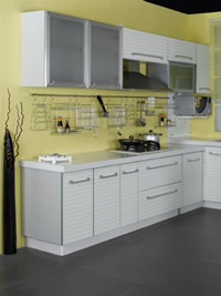 kitchen suppliers london